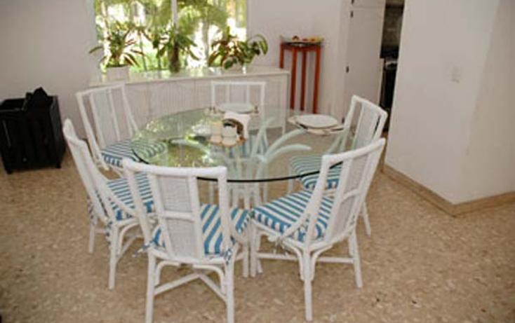 Foto de casa en renta en  , las brisas, acapulco de juárez, guerrero, 1121099 No. 02