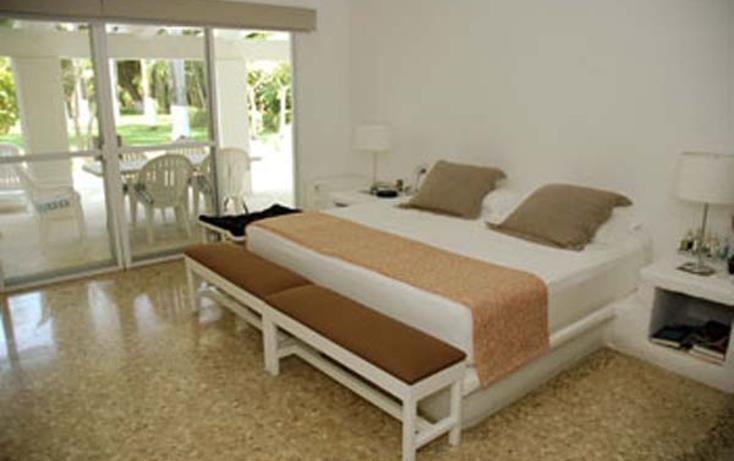 Foto de casa en renta en  , las brisas, acapulco de juárez, guerrero, 1121099 No. 03