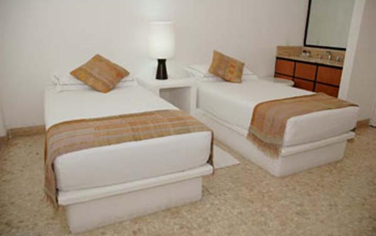 Foto de casa en renta en  , las brisas, acapulco de juárez, guerrero, 1121099 No. 05