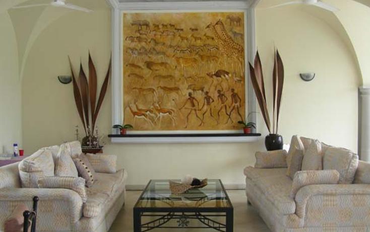 Foto de casa en renta en  , las brisas, acapulco de ju?rez, guerrero, 1121389 No. 03