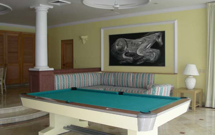 Foto de casa en renta en  , las brisas, acapulco de ju?rez, guerrero, 1121389 No. 04