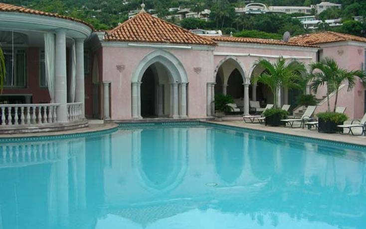 Foto de casa en renta en  , las brisas, acapulco de juárez, guerrero, 1121389 No. 05