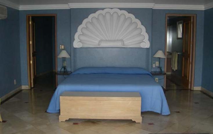 Foto de casa en renta en  , las brisas, acapulco de ju?rez, guerrero, 1121389 No. 06