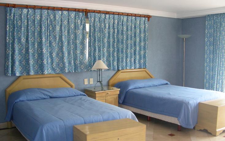 Foto de casa en renta en  , las brisas, acapulco de ju?rez, guerrero, 1121389 No. 08