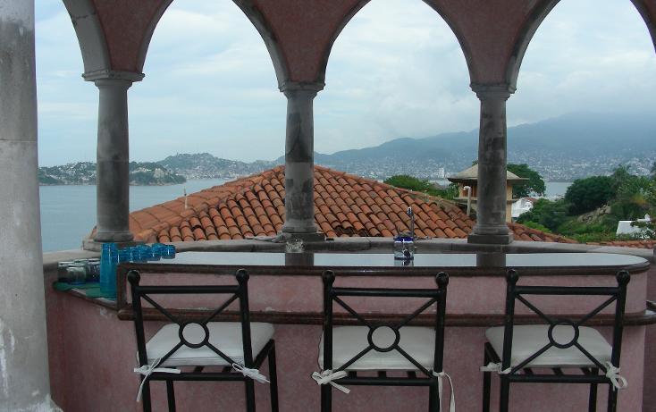 Foto de casa en renta en  , las brisas, acapulco de ju?rez, guerrero, 1121389 No. 10