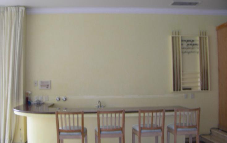 Foto de casa en renta en  , las brisas, acapulco de juárez, guerrero, 1121389 No. 11