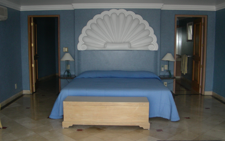 Foto de casa en renta en  , las brisas, acapulco de ju?rez, guerrero, 1121389 No. 12