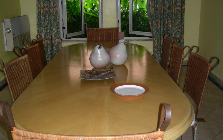 Foto de casa en renta en  , las brisas, acapulco de juárez, guerrero, 1121389 No. 13