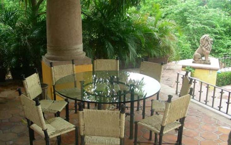 Foto de casa en renta en  , las brisas, acapulco de juárez, guerrero, 1121435 No. 03