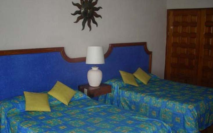 Foto de casa en renta en  , las brisas, acapulco de juárez, guerrero, 1121435 No. 04