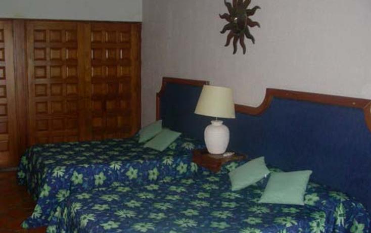 Foto de casa en renta en  , las brisas, acapulco de juárez, guerrero, 1121435 No. 06