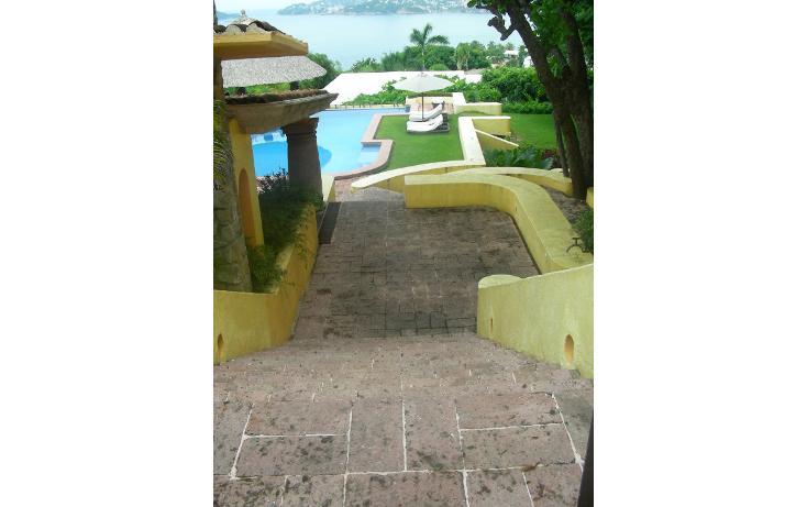 Foto de casa en renta en  , las brisas, acapulco de juárez, guerrero, 1121435 No. 10