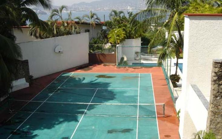 Foto de casa en venta en  , las brisas, acapulco de juárez, guerrero, 1122505 No. 12