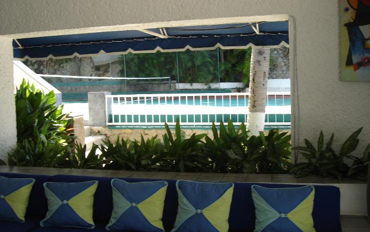 Foto de casa en venta en  , las brisas, acapulco de juárez, guerrero, 1122505 No. 16