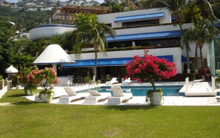 Foto de casa en renta en, las brisas, acapulco de juárez, guerrero, 1122509 no 01