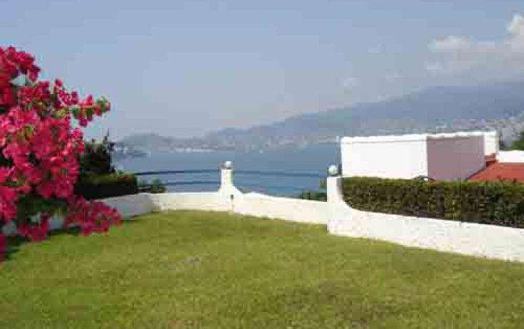 Foto de casa en renta en, las brisas, acapulco de juárez, guerrero, 1122509 no 03
