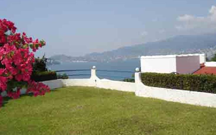 Foto de casa en renta en  , las brisas, acapulco de juárez, guerrero, 1122509 No. 03