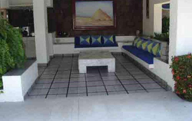 Foto de casa en renta en  , las brisas, acapulco de juárez, guerrero, 1122509 No. 04