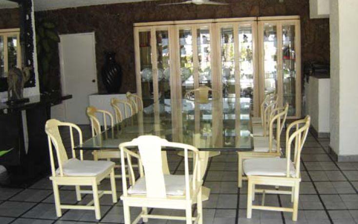 Foto de casa en renta en, las brisas, acapulco de juárez, guerrero, 1122509 no 05