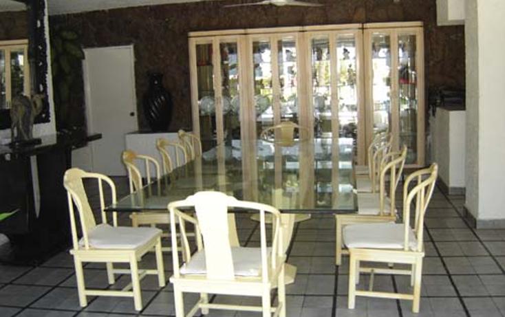 Foto de casa en renta en  , las brisas, acapulco de juárez, guerrero, 1122509 No. 05