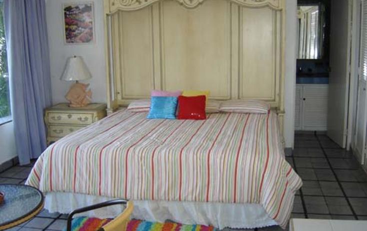Foto de casa en renta en  , las brisas, acapulco de juárez, guerrero, 1122509 No. 06