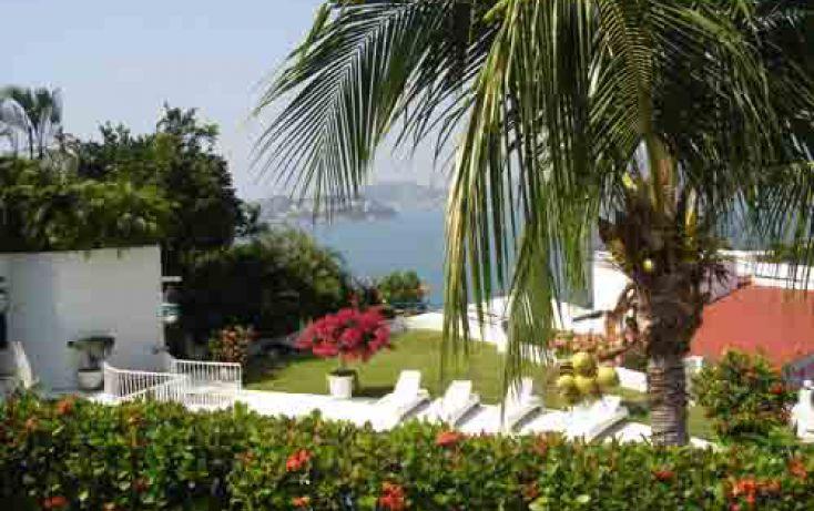 Foto de casa en renta en, las brisas, acapulco de juárez, guerrero, 1122509 no 07