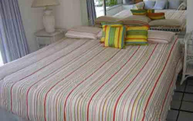 Foto de casa en renta en  , las brisas, acapulco de juárez, guerrero, 1122509 No. 08