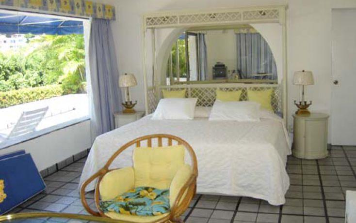 Foto de casa en renta en, las brisas, acapulco de juárez, guerrero, 1122509 no 09