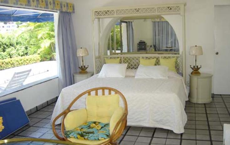 Foto de casa en renta en  , las brisas, acapulco de juárez, guerrero, 1122509 No. 09
