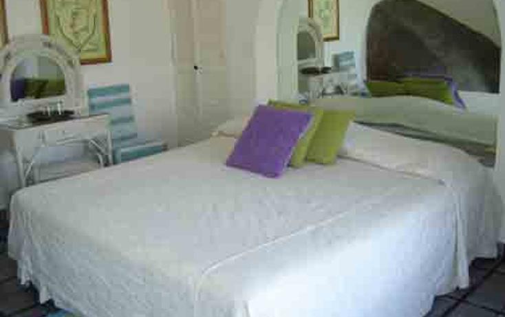 Foto de casa en renta en  , las brisas, acapulco de juárez, guerrero, 1122509 No. 11