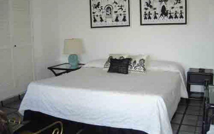 Foto de casa en renta en, las brisas, acapulco de juárez, guerrero, 1122509 no 13