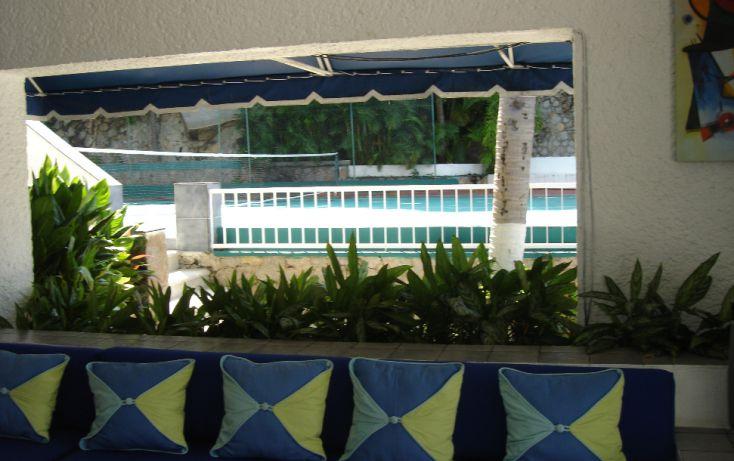 Foto de casa en renta en, las brisas, acapulco de juárez, guerrero, 1122509 no 16