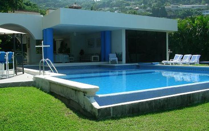 Foto de casa en renta en, las brisas, acapulco de juárez, guerrero, 1122627 no 01