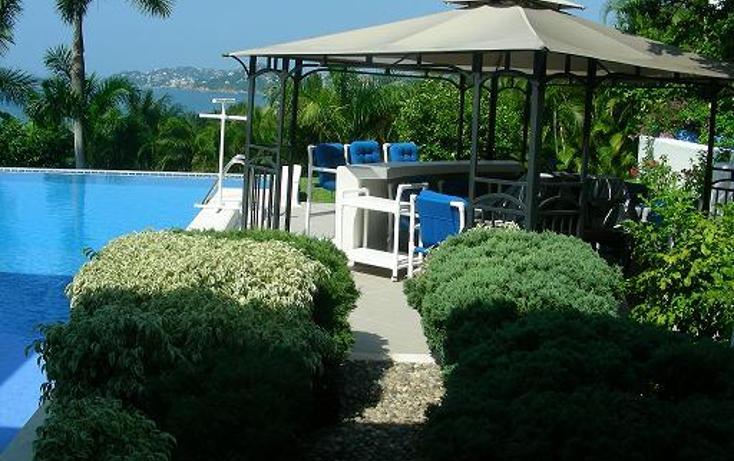 Foto de casa en renta en, las brisas, acapulco de juárez, guerrero, 1122627 no 02