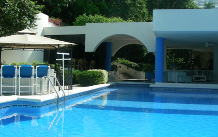 Foto de casa en renta en  , las brisas, acapulco de juárez, guerrero, 1122627 No. 03