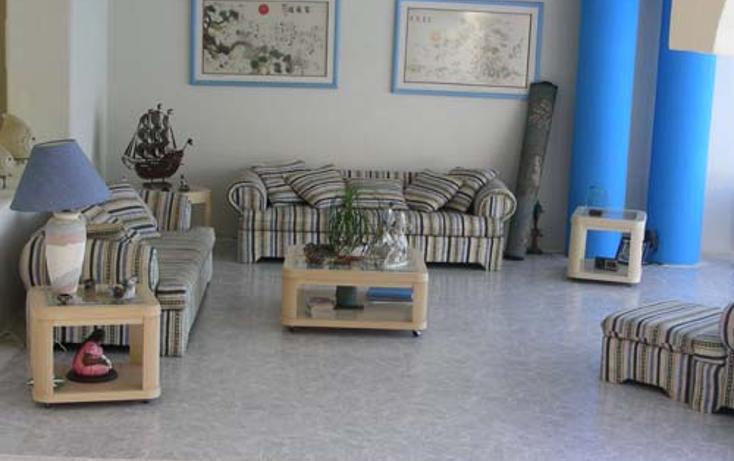 Foto de casa en renta en, las brisas, acapulco de juárez, guerrero, 1122627 no 04