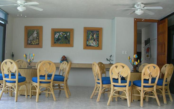 Foto de casa en renta en  , las brisas, acapulco de juárez, guerrero, 1122627 No. 05