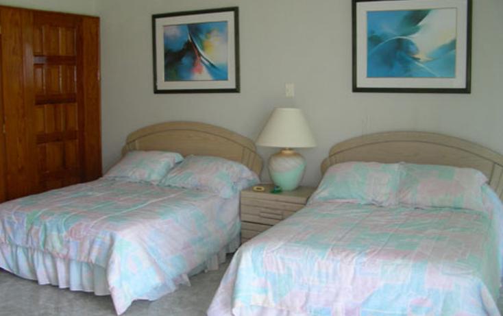 Foto de casa en renta en  , las brisas, acapulco de juárez, guerrero, 1122627 No. 06