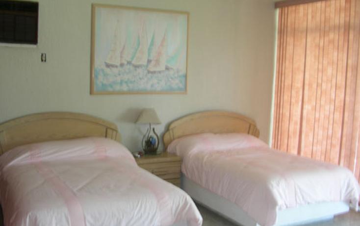 Foto de casa en renta en  , las brisas, acapulco de juárez, guerrero, 1122627 No. 07