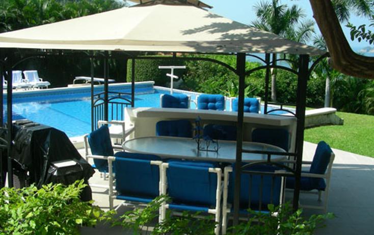 Foto de casa en renta en, las brisas, acapulco de juárez, guerrero, 1122627 no 08