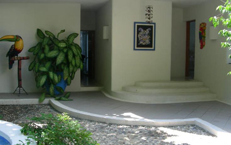 Foto de casa en renta en  , las brisas, acapulco de juárez, guerrero, 1122627 No. 10