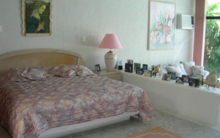 Foto de casa en renta en, las brisas, acapulco de juárez, guerrero, 1122627 no 11