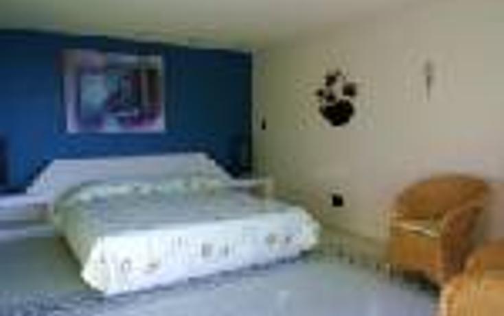 Foto de casa en renta en  , las brisas, acapulco de juárez, guerrero, 1124291 No. 02
