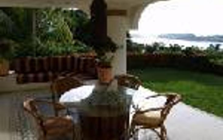 Foto de casa en renta en, las brisas, acapulco de juárez, guerrero, 1124291 no 03