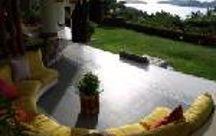 Foto de casa en renta en, las brisas, acapulco de juárez, guerrero, 1124291 no 04