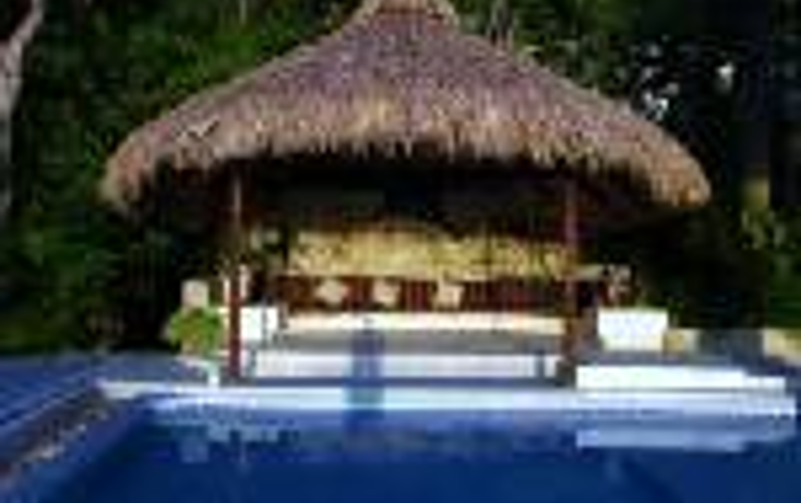 Foto de casa en renta en  , las brisas, acapulco de juárez, guerrero, 1124291 No. 05