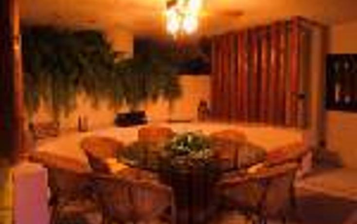 Foto de casa en renta en, las brisas, acapulco de juárez, guerrero, 1124291 no 08