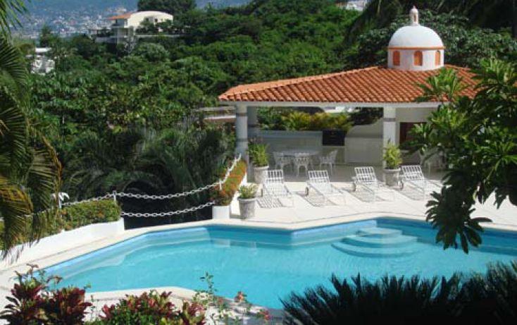Foto de casa en renta en, las brisas, acapulco de juárez, guerrero, 1124835 no 03