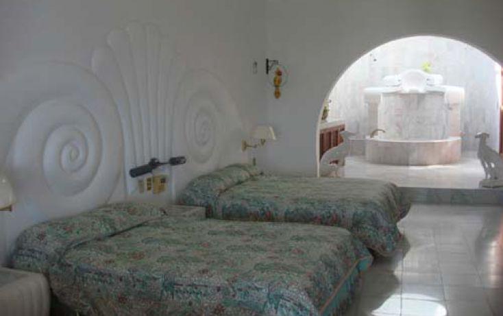 Foto de casa en renta en, las brisas, acapulco de juárez, guerrero, 1124835 no 05