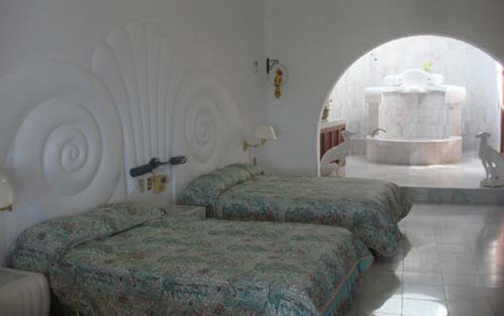 Foto de casa en renta en  , las brisas, acapulco de ju?rez, guerrero, 1124835 No. 05